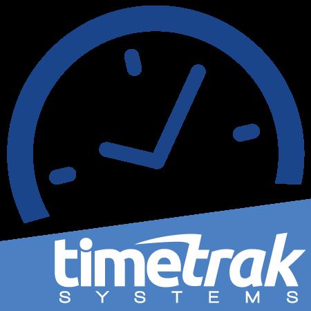 TimeTrak In The Cloud – TimeTrak Systems